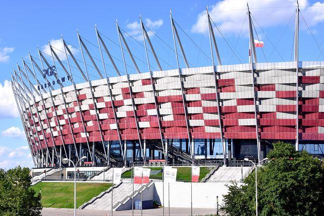 """Warszawa. W sobotę odbędzie się koncert """"Solidarni z Białorusią"""""""