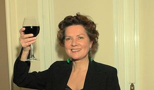 Agnieszka Kotulanka po raz kolejny walczy z uzależnieniem. Tym razem wyjdzie z alkoholizmu?