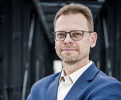 Firma Marcina Szumowskiego idzie jak burza. Kontrakt na prawie półtora miliarda zł dla OncoArendi