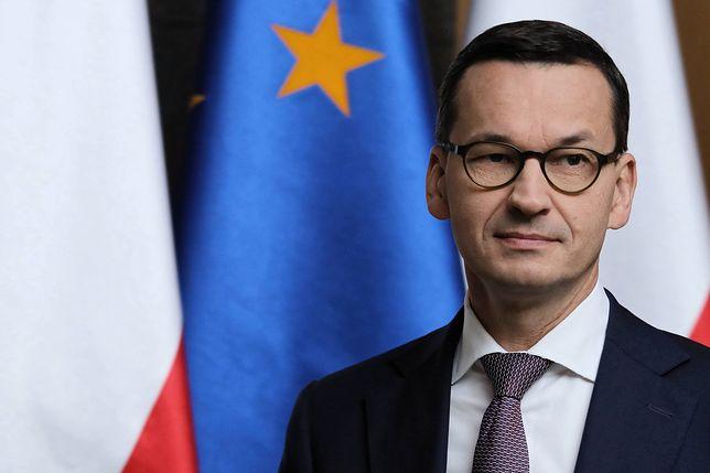Sąd Apelacyjny w Warszawie uchylił orzeczenie o oddaleniu pozwu w trybie wyborczym