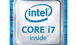 Już są! Nowe procesory Intel Core szóstej generacji