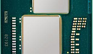 10 nowych procesorów Intela