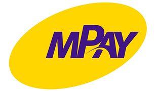 Konto mPay już nie musi być prepaidem