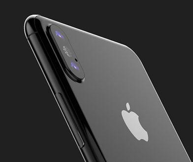 Zaktualizuj swoje urządzenia Apple jak najszybciej