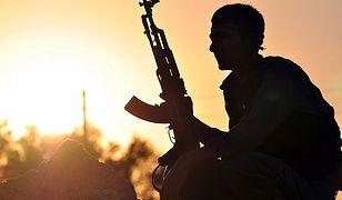 Wylęgarnią islamskiego terroryzmu są internet i więzienia. Włochy opublikowały raport ws. ekstremizmu dżihadystów