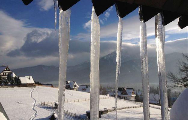 Doskonałe warunki na narty. Gdzie jeździć w Małopolsce?