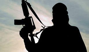 Liczba terrorystów w Niemczech jest wyższa niż kiedykolwiek