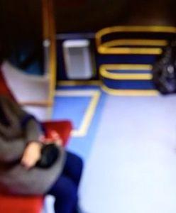 """12-latek wyrzucony z pociągu przez konduktora? Koleje Wielkopolskie przedstawiają inną wersję wydarzeń. """"Nie użył takich słów"""""""