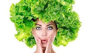 Dieta wegańska – dlaczego by nie spróbować?