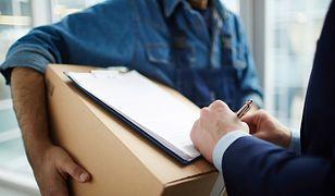 Badania pokazują, że najwięcej konsumentów rezygnuje z zakupu określonych towarów właśnie z powodu wysokich kosztów wysyłki.