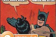 Headshot: Czy można dać Batman: Arkham Origins ocenę 1/10 za błąd uniemożliwiający przejście gry?