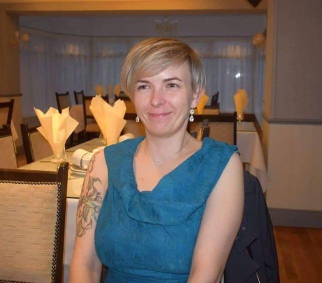Londyn. Zaginęła 31-letnia Polka. Rodzina prosi o pomoc w poszukiwaniach