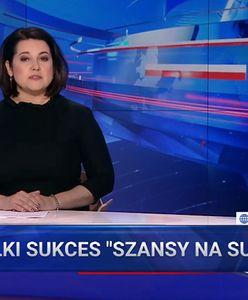 """Histeryczna reakcja TVP. """"Wiadomości"""" bronią disco polo i uderzają w Orzecha"""