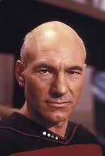 """Prochy twórcy """"Star Treka"""" spoczną w kosmosie"""