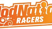 Informacja prasowa: Bądź w czołówce w grze ModNation Racers
