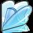 Folder Merger icon