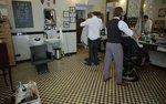 Pomysł na biznes: Barber shop. To nie tylko zakład fryzjerski dla mężczyzn