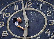 Dodatkowa godzina wystarczy na zaciągnięcie kredytu i rozpoczęcie oszczędzania