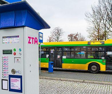 Śląskie. Od 5 kwietnia Zarząd Transportu Metropolitalnego zamierza uruchomić kilka pierwszych szybkich linii autobusowych.