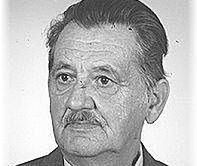 Warszawa. 85-latek z Sosnowca zaginął w stolicy