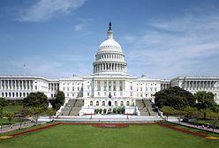 USA: Senat uznał Wielki Głód za ludobójstwo
