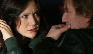 Aktorka zawiodła serialowego partnera?