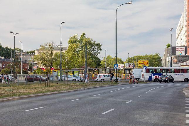 Ogłoszono przetarg na budowę wschodniego odcinka obwodnicy śródmiejskiej