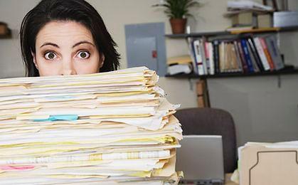 Podrasowane CV – oszustwo czy nieunikniona konieczność?