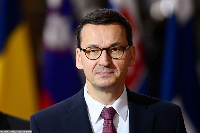 Premier zarządził przedterminowe wybory prezydenckie w dwóch miastach