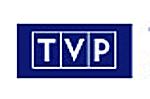 TVP1 konkuruje z TVN i Polsatem