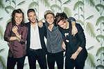 Harry Styles z One Direction w filmie Christophera Nolana