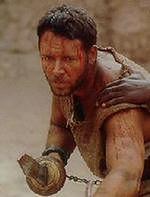 Zmartwychwstanie Gladiatora? W Hollywood zdarzały się dziwniejsze rzeczy