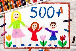 """""""500 plus"""" na pierwsze dziecko. Terminy - nowelizacja ustawy"""