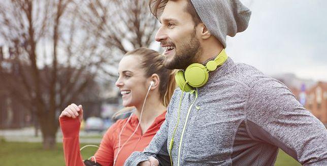 Czym jest slow-jogging?
