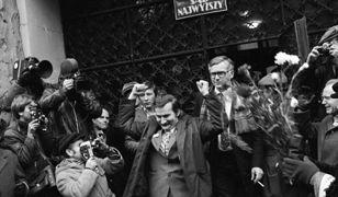 Lech Wałęsa. Kim był w najważniejszych latach swojej kariery politycznej i jakim człowiekiem jest teraz?