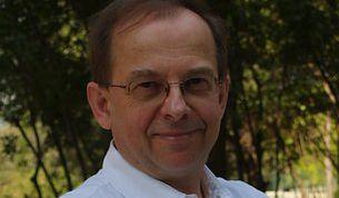Wojciech Sadurski to liberał po przejściach