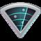 AirRadar icon