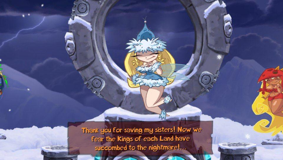 Czerwiec w PlayStation Plus to nie tylko Demon's Souls i gry Team Ico