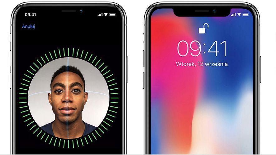 iPhone X uwolniony – pozostaje czekać na nieoficjalny sklep z aplikacjami