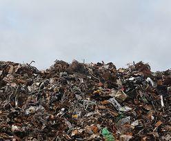 Turcja śmietnikiem Europy? Narastający problem odpadów