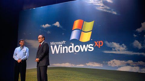 Notepad++ dostał ostatnią aktualizację w Windows XP. Nowych wydań nie będzie