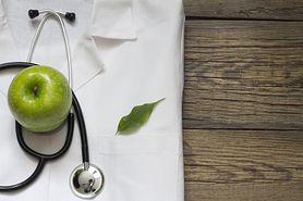 Dowiedz się, jaka powinna być dieta dla osób w trakcie chemioterapii