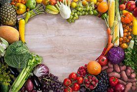 Jak zadbać o zdrowe serce?