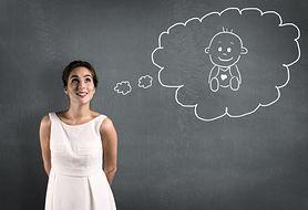 Jak zwiększyć szanse na zajście w ciążę?