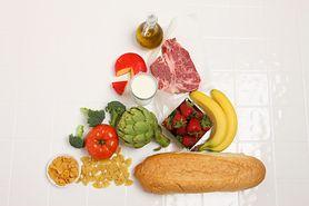 Nowe zalecenia specjalistów zapowiedzią żywieniowej rewolucji