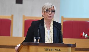 """Prawicowe media pisały o """"bezprecedensowym ataku dziennikarza TVN"""". Wiadomo, o co poszło"""
