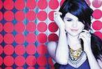 Paul Rudd nie wiedział, że Selena Gomez jest sławna