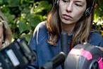 ''Oszukany'': Sofia Coppola poprawi film z Clintem Eastwoodem