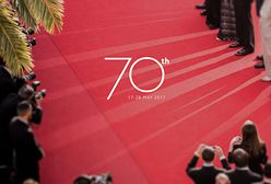 Cannes 2017 - jakie filmy zobaczymy na tegorocznej edycji festiwalu?