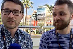 """Cannes 2017: Łukasz Knap i Michał Walkiewicz recenzują """"The Beguiled"""" Sofii Coppoli [WIDEO]"""